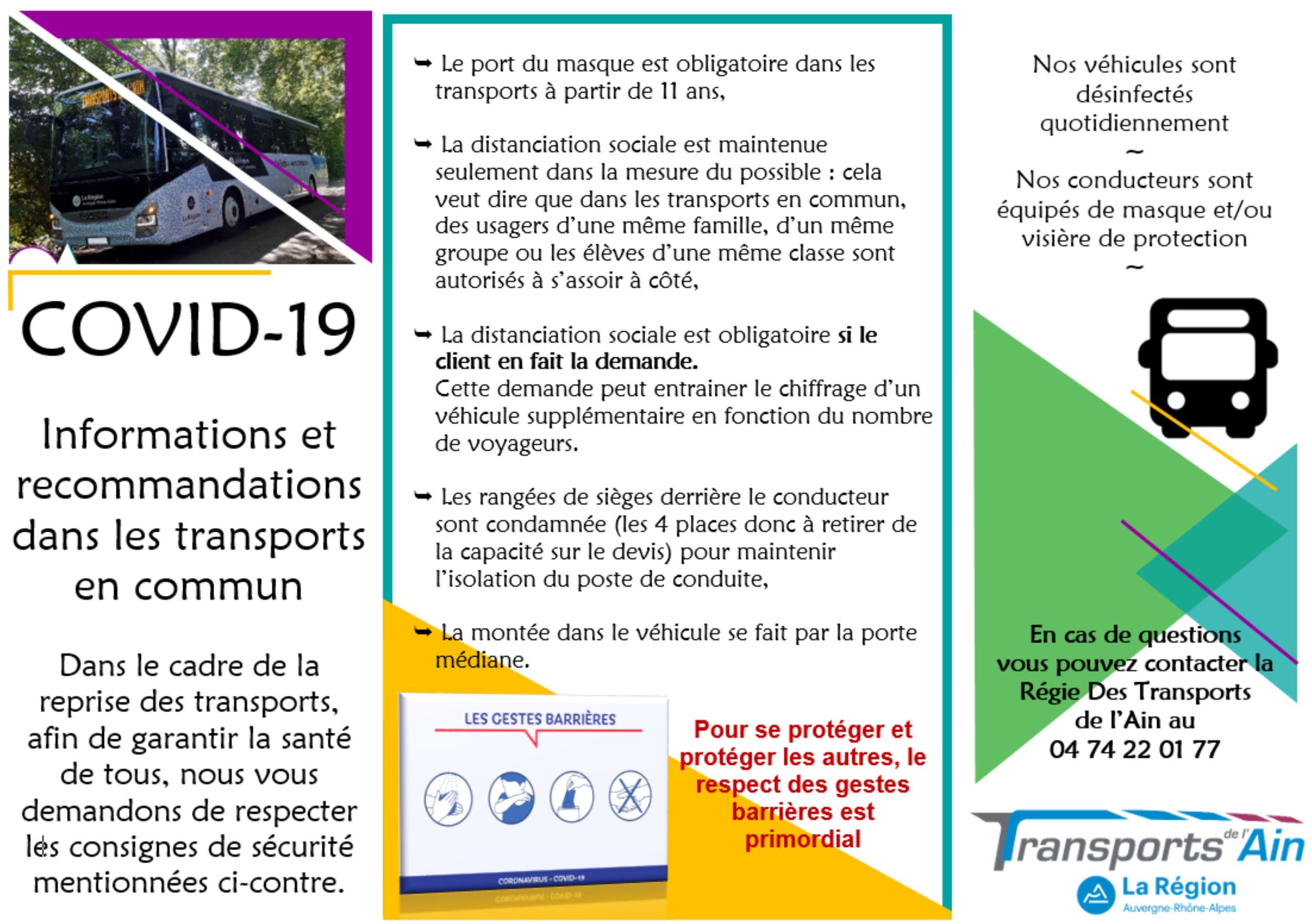 https://www.transportsdelain.fr/wp-content/uploads/Capture.jpg